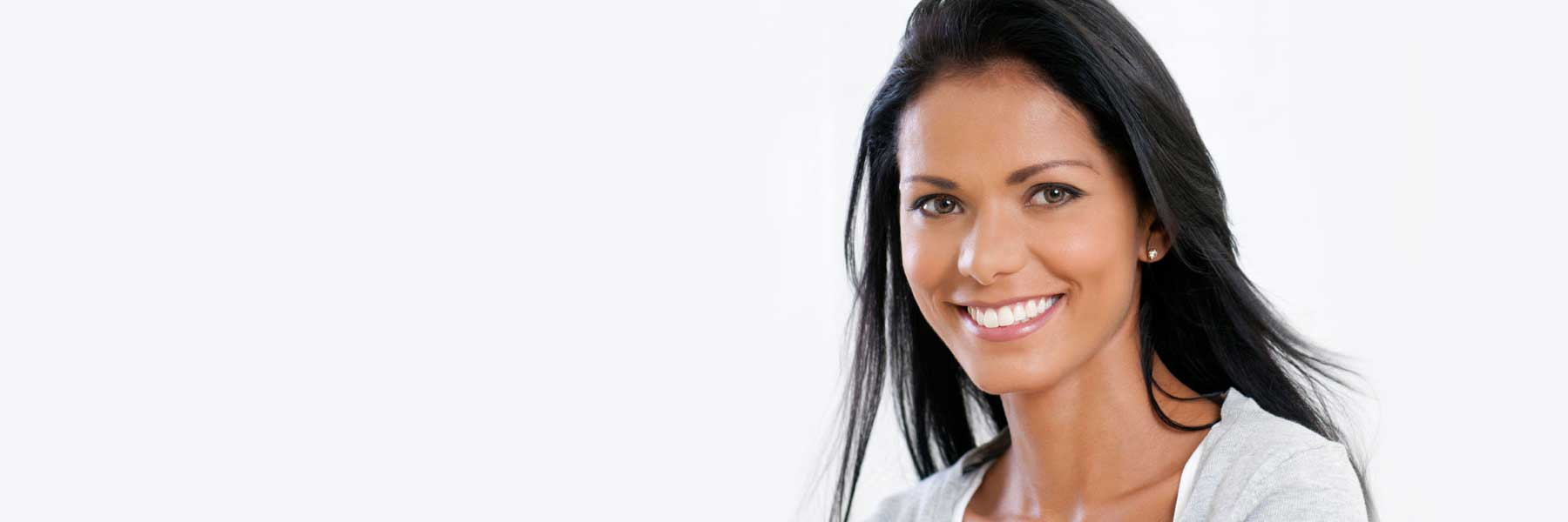 Cosmetic Dentistry in Broomfield CO banner image