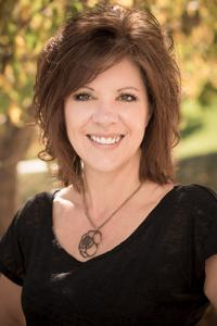 Tammy Reed | Front Office/Business Manager | Fleischmann Family Dentistry | Broomfield, CO