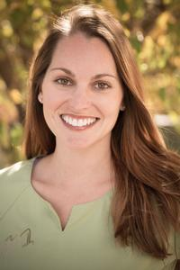 Kelly Kaliszan | Registered Dental Hygienist | Fleischmann Family Dentistry | Broomfield, CO