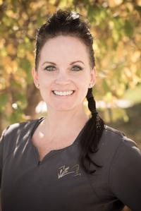 Bonnie Brazington | Dental Assistant | Fleischmann Family Dentistry | Broomfield, CO