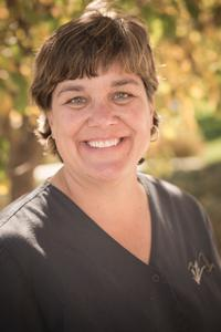 Michelle Wilson | Registered Dental Hygienist | Fleischmann Family Dentistry | Broomfield, CO
