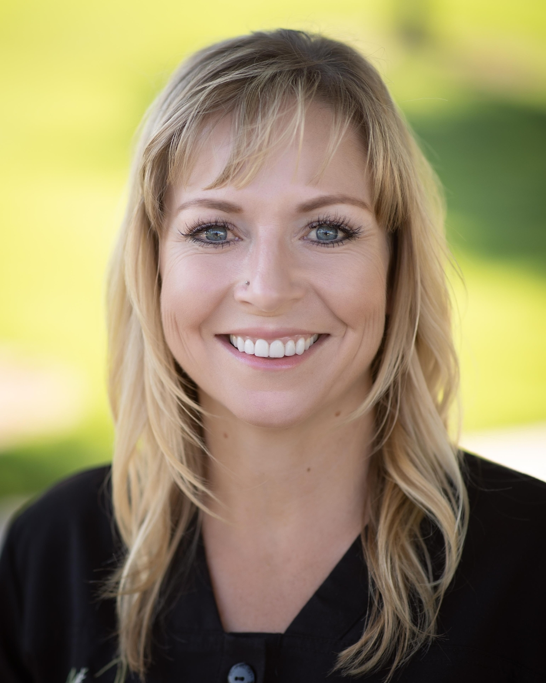 Lucinda Taplin | Registered Dental Hygienist | Fleischmann Family Dentistry | Broomfield, CO