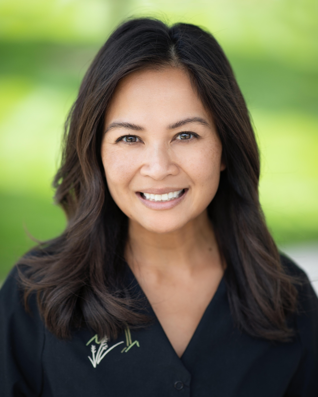 Pisey Ono | Registered Dental Hygienist | Fleischmann Family Dentistry | Broomfield, CO