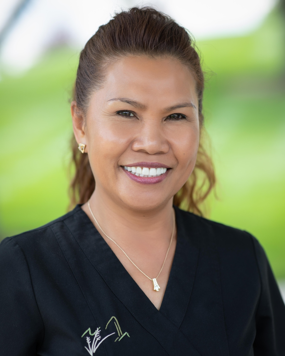 Vilma Ware | Dental Assistant | Fleischmann Family Dentistry | Broomfield, CO